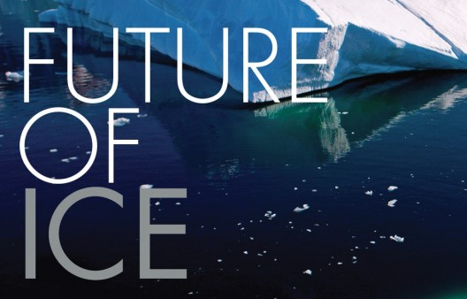 2013 College Slideshow FUTURE OF ICE