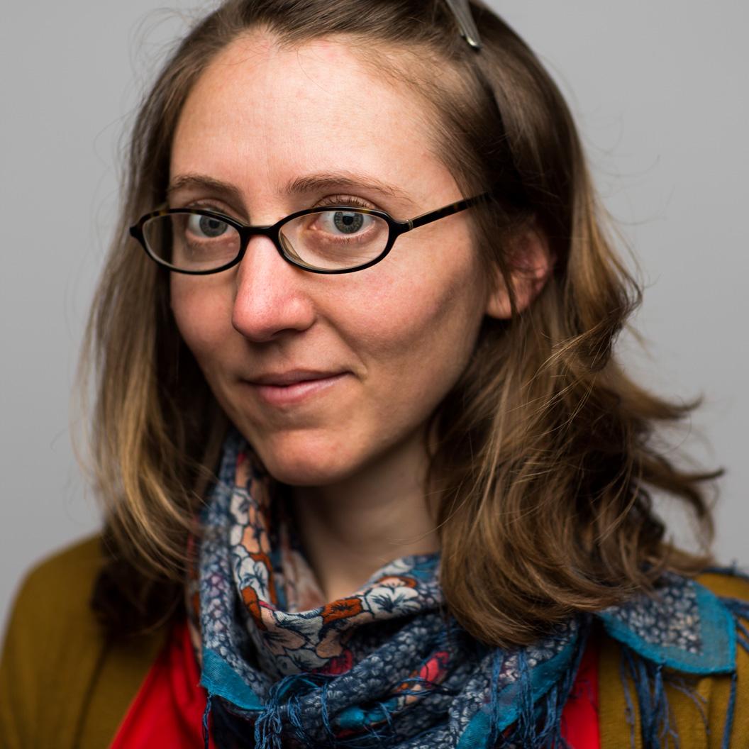 Abigail Swann
