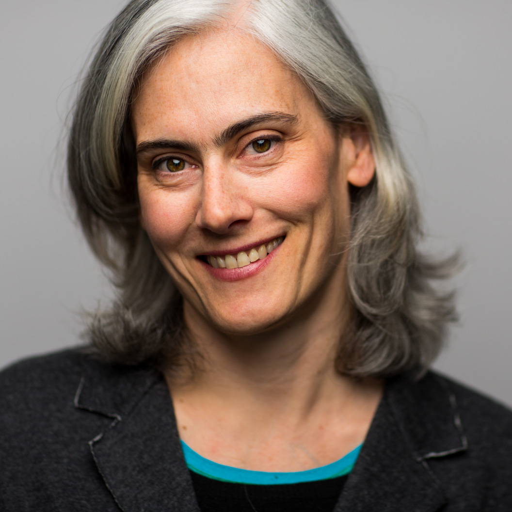 Anitra Ingalls