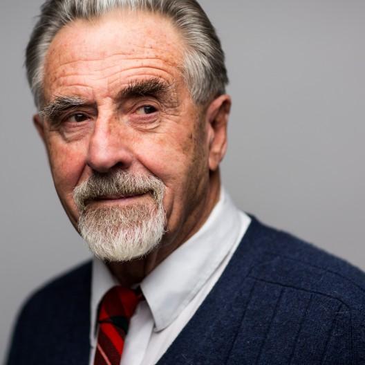 G. Graham Allan