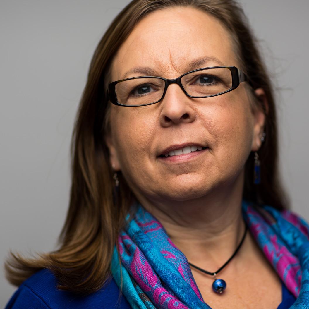 Kathy Troost