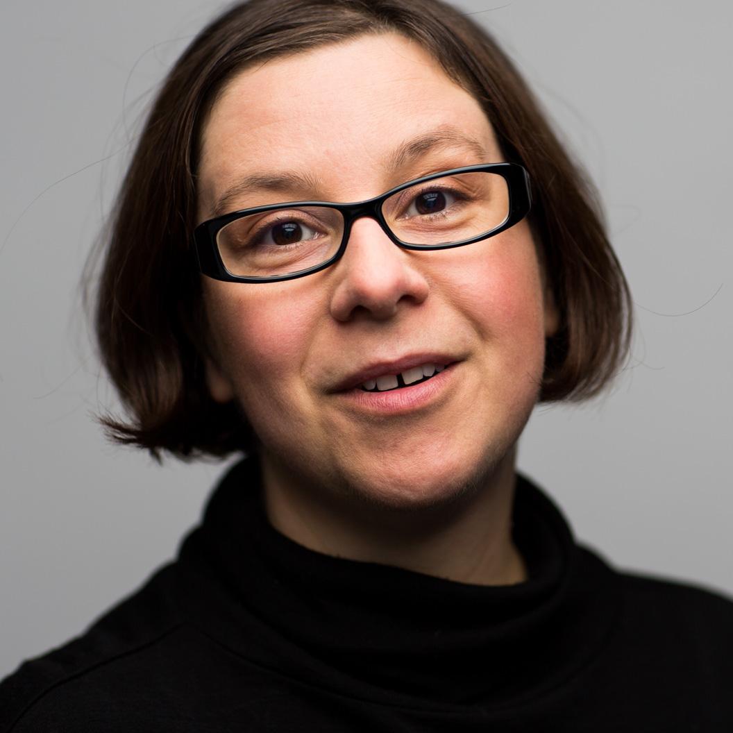L. Monika Moskal