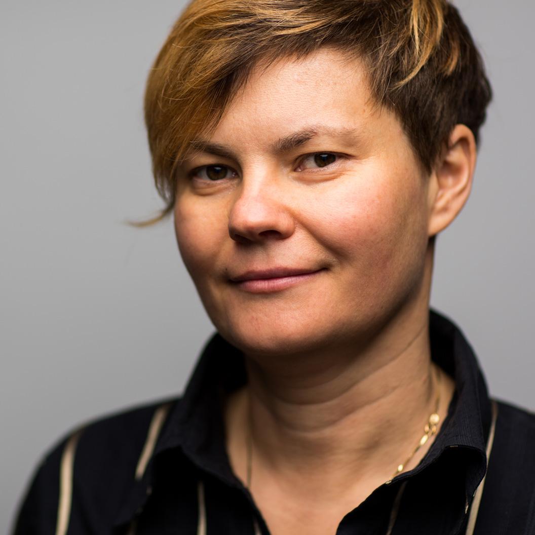 Renata Bura