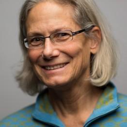 Terrie Klinger