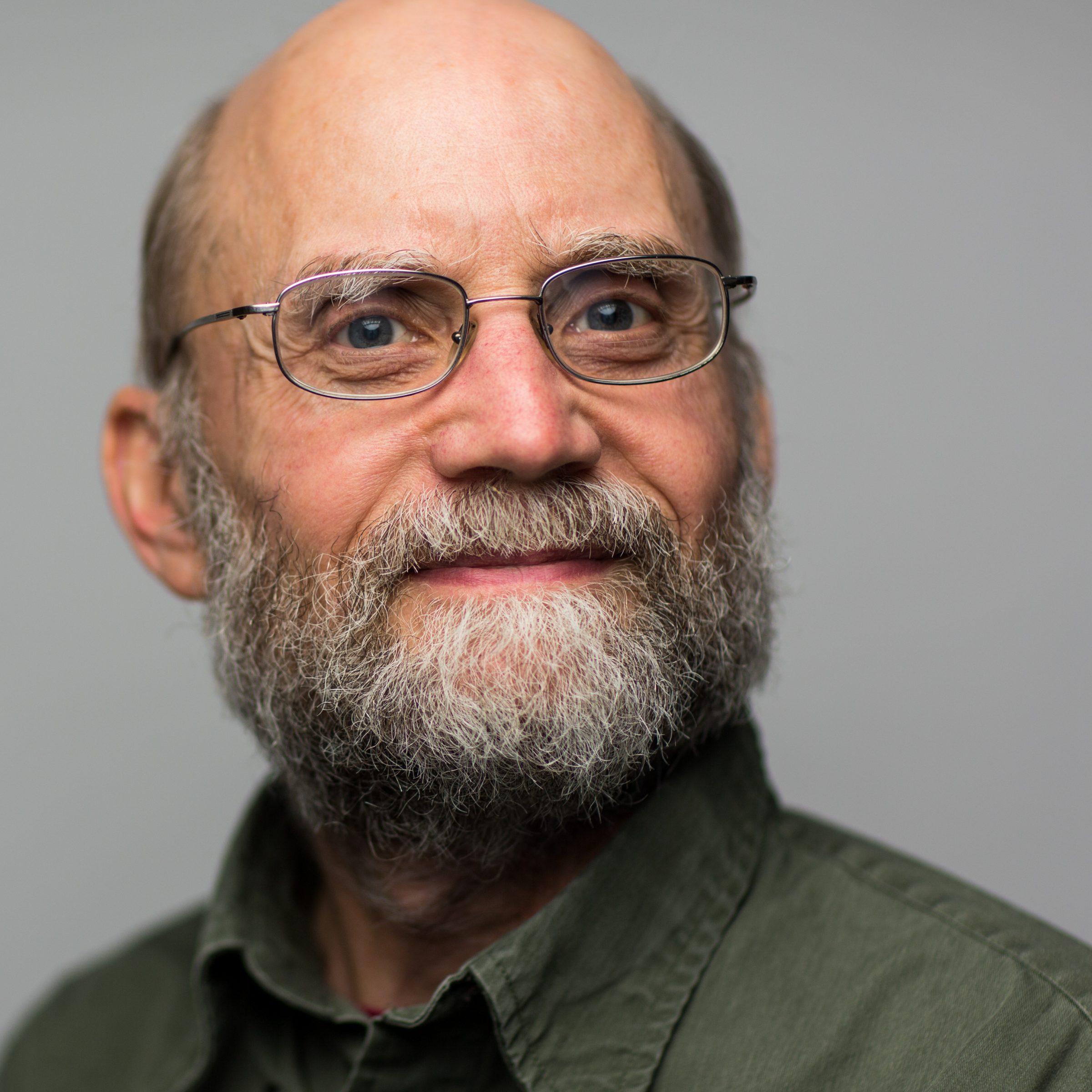 Albert Hermann