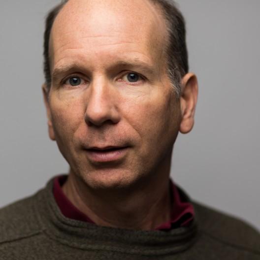 Ian Joughin