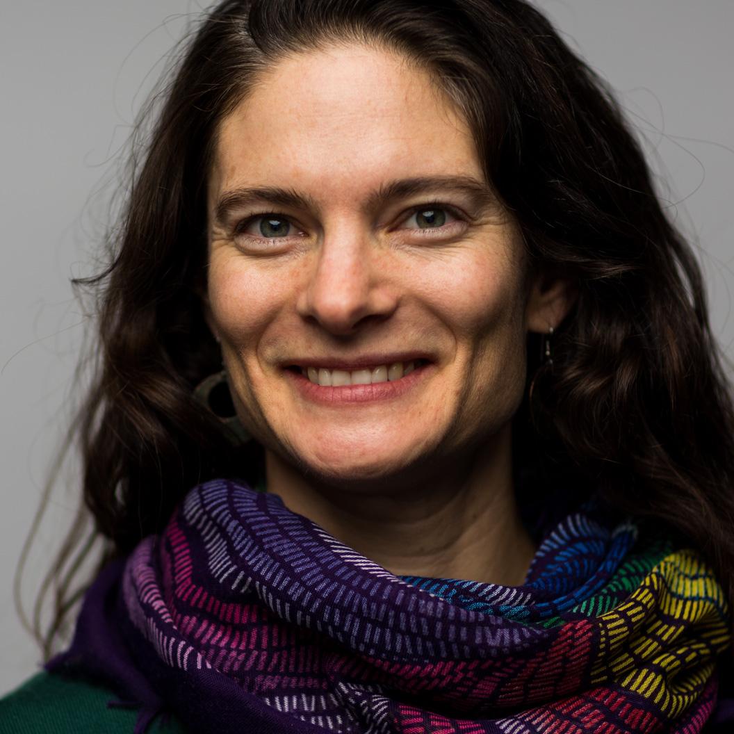 Michelle Koutnik
