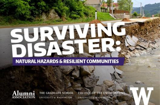 surviving-disaster