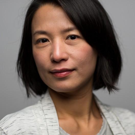 Yen-Chu Weng