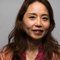 Caroline Feng