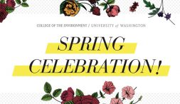 Join us for Spring Celebration on May 11, 2016!