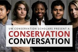 Doris Duke Conservation Scholars: Conservation Conversation