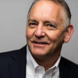 Kent Wheiler