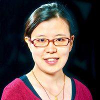 Xiaoli Zhou