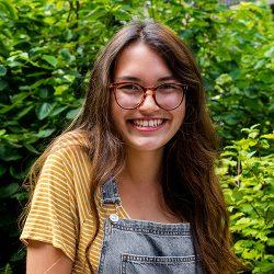 Jenna Truong