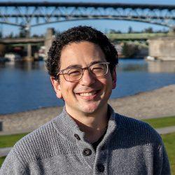 Joe Kobayashi